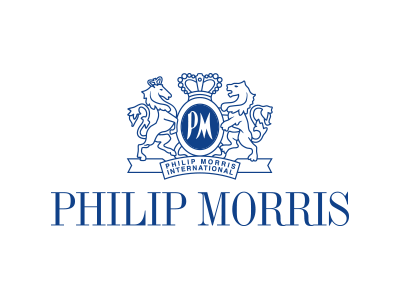 philip morris case analysis Analyze philip morris international inc (pm) using the investment criteria of some of the greatest guru investors of our time.